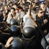 Egypt Protests: So, Who's Got The Plan Then?
