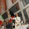 News Analysis: Kuwait Parliament Stormed