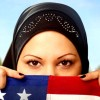 Home of the Brave? Branding to America's Seven Million 'Thriving' Muslims
