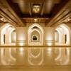 Oman's Grand Mufti Condemns Opera House