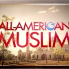 Danger to America: The All American Muslim