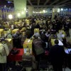 Egypt Braced for Final 'Free and Fair' Results