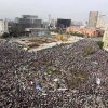 Egypt and Yemen: Protestors Being 'Marginalised'