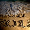 2012 and Beyond: The Many Reasons to be Both Fearful – and Cheerful