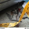 Assassination of Iranian Nuclear Scientist Joint Mossad-MEK Operation?