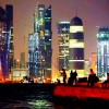Pork, Alcohol and Qatar: Setting the Limits to 'Modernity' and Global Ambition
