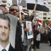 Assad, the Arab League and More Death in Syria