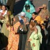 Abortion Reform Marks Major Change in Morocco