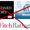 Ratings Agencies: The Emperor Has No Clothes