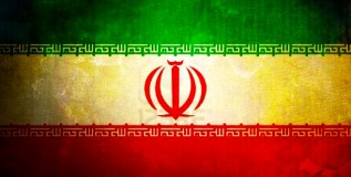 Is Any Iranian Deal Destined to Fail?