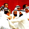 The Kuwaiti Elections: Tribal and Bitter