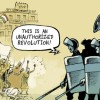 Egypt and the Real Enemy Within