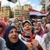 Arab Spring Update: Significant Developments