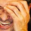 Ragheb Alama: Learning from Arab Idol