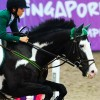 Finally: Saudi Olympic Breakthrough For Women