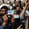 Yemen: Vital To Address Economic Ills Quickly