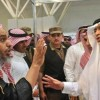 Saudi Authorities Crack Down on 'Book Fair Louts'