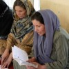 How To Secure Women's Rights in Afghanistan