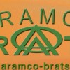 'Aramco Brats' Offer Alternative Take on Kingdom
