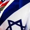The U.S/Israeli Plan for Iran: It's Doomed