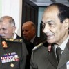 What Are the Egyptian Military Planning?