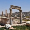 Time To Celebrate the Hidden Gem That Is Amman
