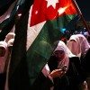 Silence: What's Really Killing Jordanian Women?