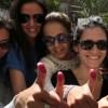 Women 'Taking the Lead' In Tunisian Politics