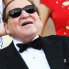 Sheldon Adelson: Buying Politics, and U.S. Allegiance to Israel