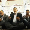 Morsi's Missions: Overcoming SCAF, Gulf's Brotherhood Hostility