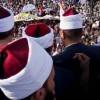Is Turkey Really the Right Model for Egypt?