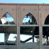 Israel's Systematic Destruction of Palestine's Mosques