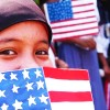 Islam: Woven Rich Into The Fabric of American Life