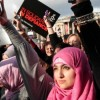 Feminist Activism in Arab World: Diverse Approaches