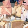 'Khalas': Saudis Halt Unemployment Scheme