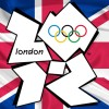 The London Olympics – What Have We Learned?