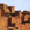 Restoring the Glory of Fez: A 'Capital Idea?'
