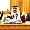 A Contrarian Streak: On Qatar and Hamas in Gaza