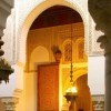 Moroccan Tourism: Set for Up-Market Boom?