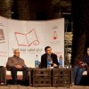 The Pros and Cons of Arab World Literary Prizes