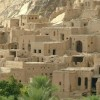 Birkat Al Mawz: Oman's 'Totally Cool' Ghost Town