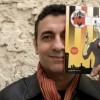 Banned Egyptian Graphic Novel 'Is Back on Shelves'