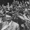 Hitler, Friend of the Arabs? Twisted History in the Region