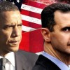 Syria US Foreign Policy: Assad Seizing Opportunity