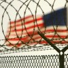 Israeli, U.S Detention Policies 'Damaging Society'