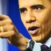 Iran-US Relations Thaw, Politics Continues