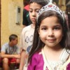 'Funny, Touching, Poignant': The Voice of Moroccan Children