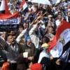 Salafyo Costa: Confronting Religious Prejudice in Egypt