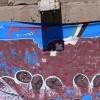 Street Art In Yemen: A Channel for Protest