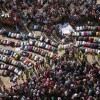 'Arab Spring' or 'Islamic Winter'? Simplification Not Useful